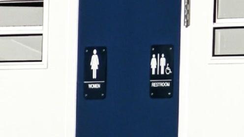 为什么在南极上厕所不用水冲,都是用火烧的?看完真是大开眼界