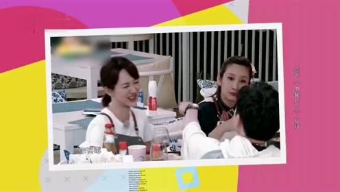 《陈情令》官宣演唱会阵容 杨紫调皮嗑冷门CP糖