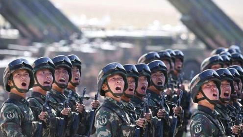 全球唯一没人敢欺负的国家!就在中国附近,美国都要避其锐气