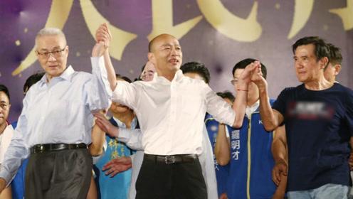唐湘龙:即使国民党赢了2020 两岸也回不到过去