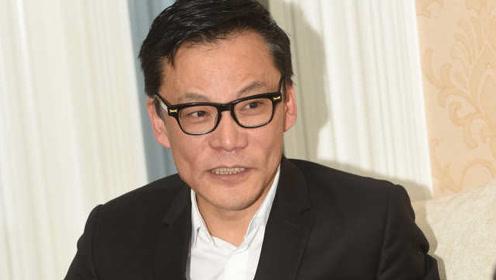 李国庆曾想和俞渝离婚:一把年纪了,没激情了!