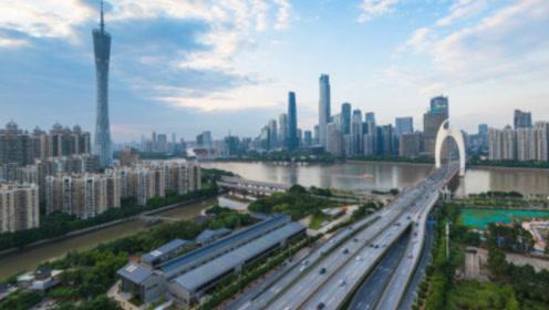 中国发展究竟有多快?联合国的一份全球排名中,得出喜人结论