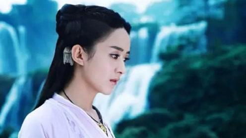 中国最美的大瀑布,其中一个竟是《花千骨》的拍摄地,网友:壮观