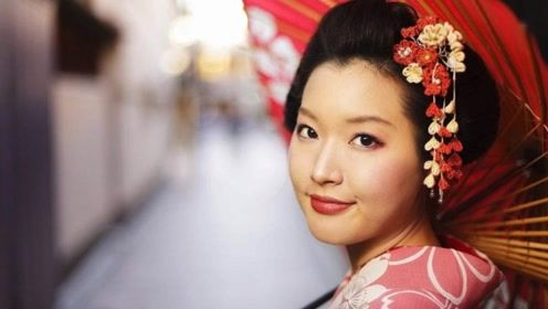 很多在日本工作的中国人,为何娶了日本媳妇?当地学生说出真相!