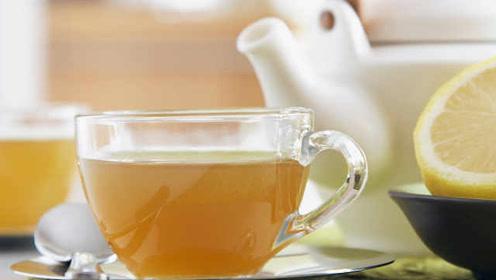 多国联合研究:常喝茶可有效延缓大脑衰老,提高大脑连通性