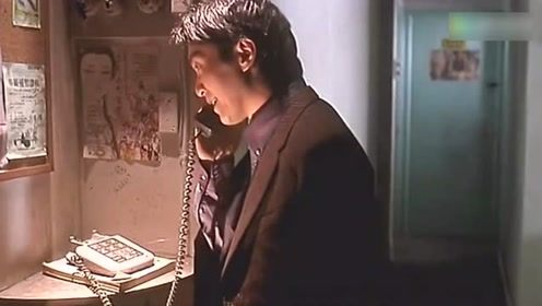 刘雅瑟选不到合适导演崩溃,周星驰连通告都没有,还要受骂!