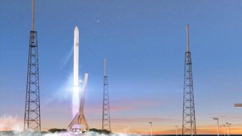 3D打印将用于制造火箭,成本减少数倍,以后太空旅行不会太贵