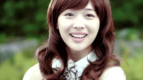 15岁红到发紫,25岁给花样年华画下句号,短暂人生成韩娱圈的悲哀