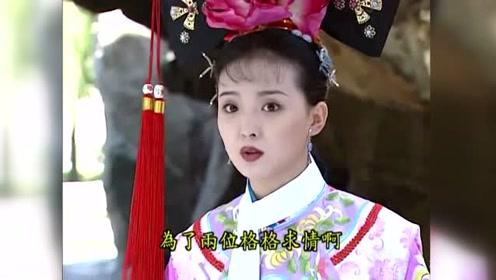 """45岁王艳近照曝光,昔日""""晴格格""""气质依旧棒棒哒"""