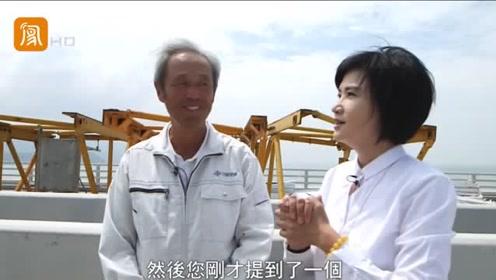 一座大桥建成,最大受益人是谁?你一定猜不到!
