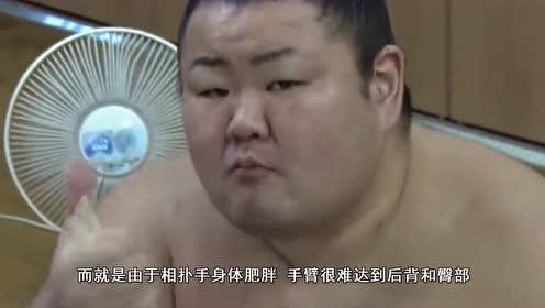 """日本最""""恶心""""的职业,专门帮人擦屁股,一个月120万你愿意去吗?"""