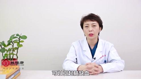 高血压为什么要长期服药?