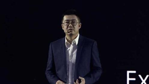 天猫总裁蒋凡:今年双十一至少要为剁手党省500亿