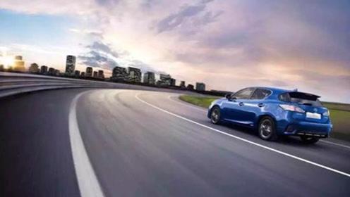 车子高速120公里抖动?真正该解决是这里,很受用的经验
