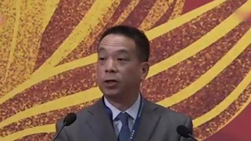 """""""一国两制""""在澳取得举世公认成功 港澳办:实践经验可供香港借鉴"""