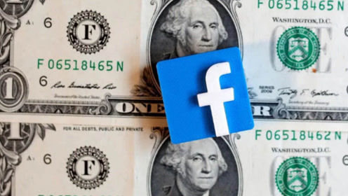 Facebook调整天秤币计划,共享充电大幅涨价