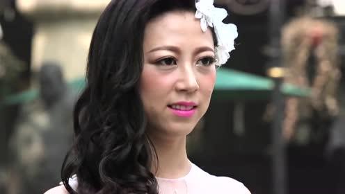 印尼男子同时迎娶两位新娘,彩礼仅花了4.96元