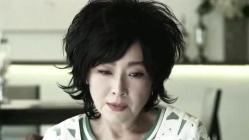 她是东方梦露,20岁成金马影后,两段婚姻失败61岁仍单身