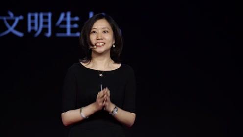 一席演讲:居住流动怎样改变了我们——王芳,快来了解吧