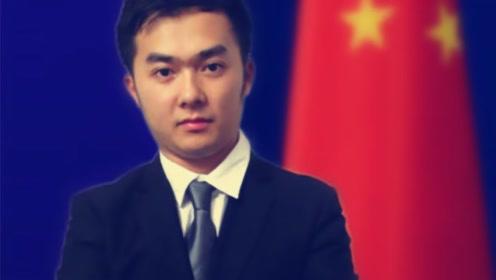 """""""黑客教父""""拒绝马云邀请,并称只要我在,没人敢动中国网络!"""