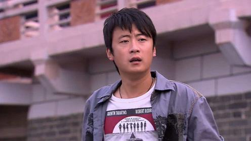 李滨风风火火的二十年,回顾那时风靡中国的《魔幻手机》