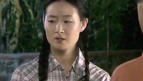 她曾是章子怡替身,拒赵本山为师,如今35岁名扬国际