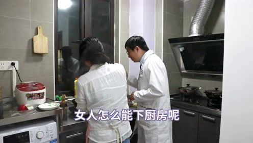 肺癌正在不知不觉中找上了不抽烟的中国女性