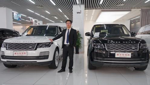 盘点SUV降价排行榜:GLS暴跌,让X7陷入尴尬,揽胜表现出人意料!
