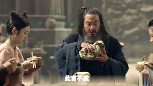 5天3个亿,票房大胜的《诛仙Ⅰ》,为何引发巨大争议