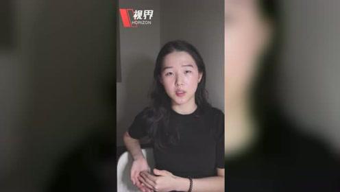 前女医疗翻译揭露韩国整容院黑幕 打死我也不会在那里整容