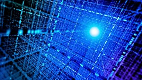 中国首个量子计算机:2020年底推出中国首个量子计算机