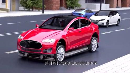 华人学者发明锂电快充技术,10分钟充电80%,远超美国快充目标