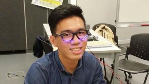3个造福人类的眼镜,让听障人士看见声音,这技术太棒了