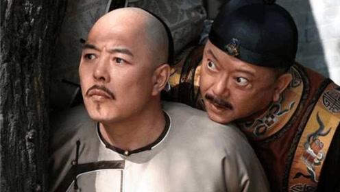 和珅扮演者王刚,71岁疲惫拼事业养小儿子和娇妻,网友:宝刀未老