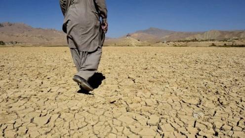巴铁数百万人饮水告急,印度却在边境修建了大坝,我国预言终成真了?