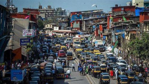 """为什么说到印度首都新德里,就让很多人""""毛骨悚然""""?看完我笑了"""