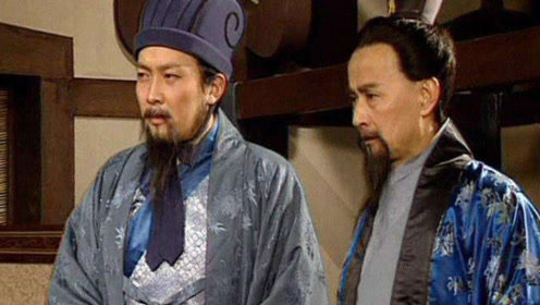 为什么魏蜀吴三个阵营,分别有诸葛家族的三兄弟?都是谋略