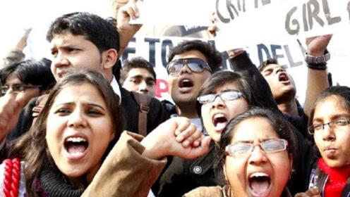 印度学生讨论:中国究竟多繁华?听听在华印度留学生咋说