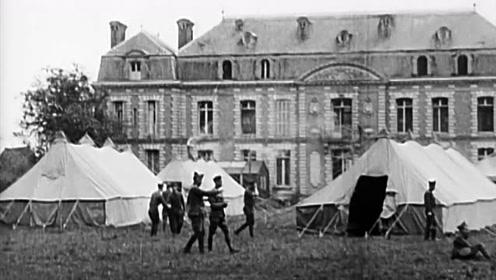1915年陆军心理学家查尔斯首提弹震症!战争神经性病症开始被认知!
