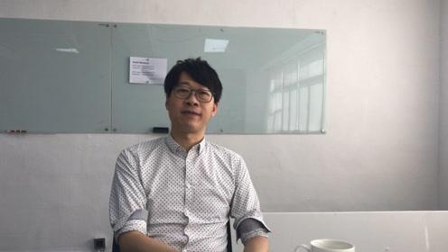 """港产""""独角兽""""养成记:MAD Gaze借AR智能眼镜力挑国际科技巨头"""