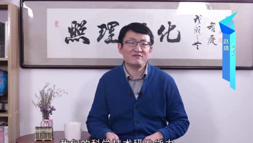 中国专利申请大爆发!连续8年蝉联冠军,数量比美日韩总和还多