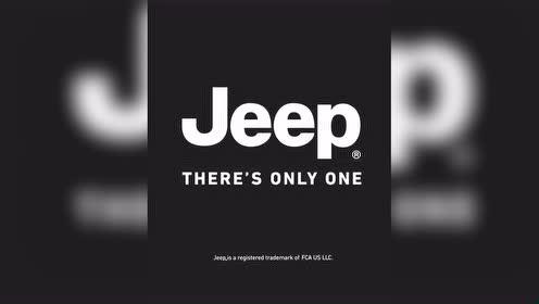 和Jeep大切诺基走过的每一寸路都是赛道,一起感受风驰电掣吧