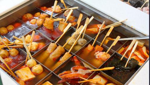 日本便利店人手不够,导致现煮关东煮可能要消失了