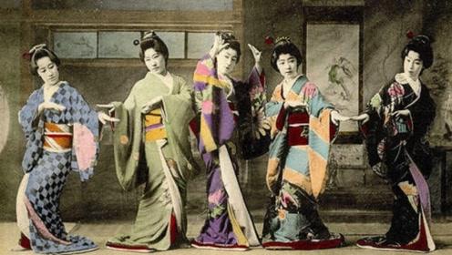 日本人的祖先究竟是谁?DNA结果一出来,日本人傻眼了!