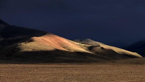 西藏赫赫有名的四个生命禁区 无数探险家进去了就再也没回来