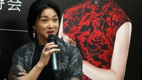 金星回应《金星秀》回归:和新加坡方在谈,本土脱口秀要去国外播出