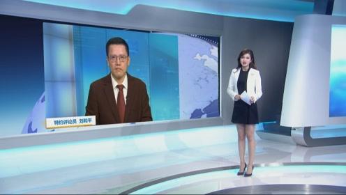 刘和平:韩国瑜民调落后蔡英文 只有一个人能帮他缩小差距