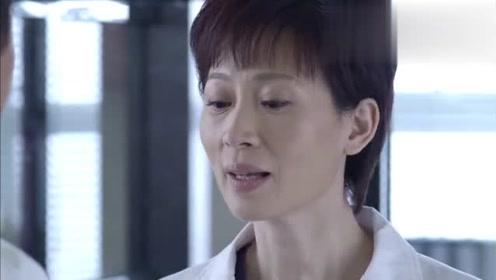 产科医生:贾医生真有意思,大男人用粉镜子,连小护士都嫌弃!