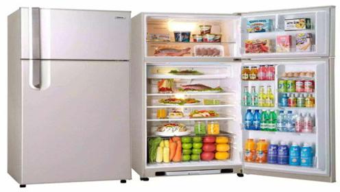 用了十几年才知道,冰箱还有如此强大的功能,不学太亏了