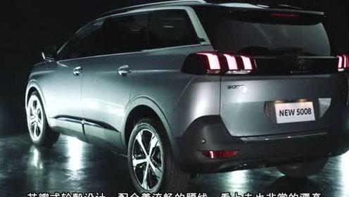 出生浪漫国家的品牌,因汽车市场竞争激烈,价格也下降到16万